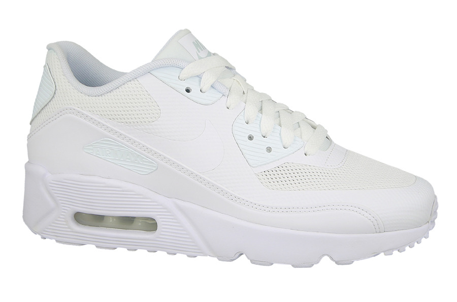 new product ae970 2b5dc ... WOMEN S SHOES NIKE AIR MAX 90 ULTRA 2.0 (GS) 869950 100 ...