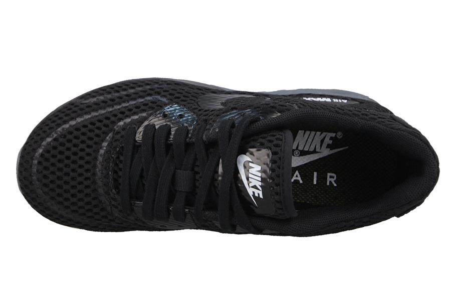 best loved c9269 f50d2 ... WOMEN S SHOES NIKE AIR MAX 90 ULTRA BREATHE 725061 002 ...