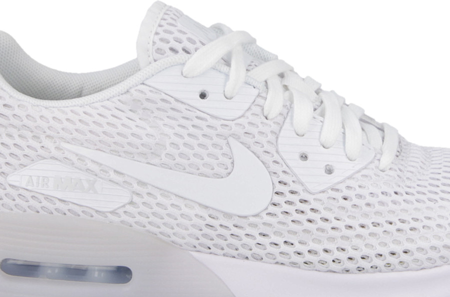 newest collection 2d89a edba3 ... WOMENS SHOES NIKE AIR MAX 90 ULTRA BREATHE 725061 104