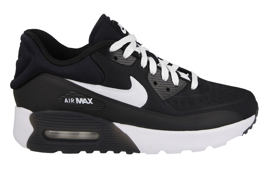 Auckland Campanilla intelectual  WOMEN'S SHOES NIKE AIR MAX 90 ULTRA SE (GS) 844599 001 - best cheap shoes,  internet store YesSport.co.uk