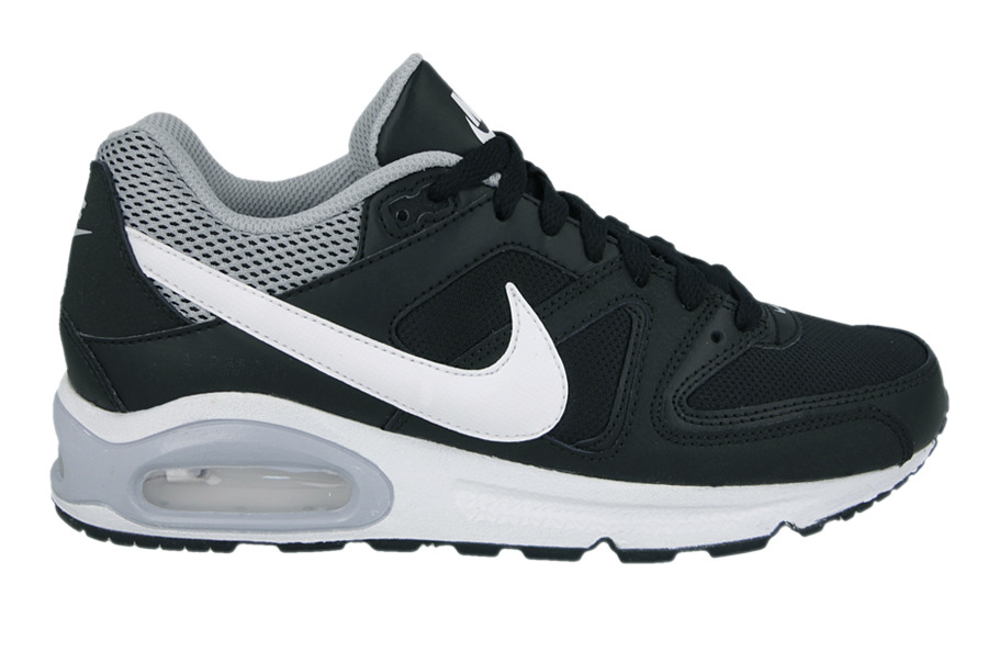 women 39 s shoes nike air max command gs 407759 089 best. Black Bedroom Furniture Sets. Home Design Ideas
