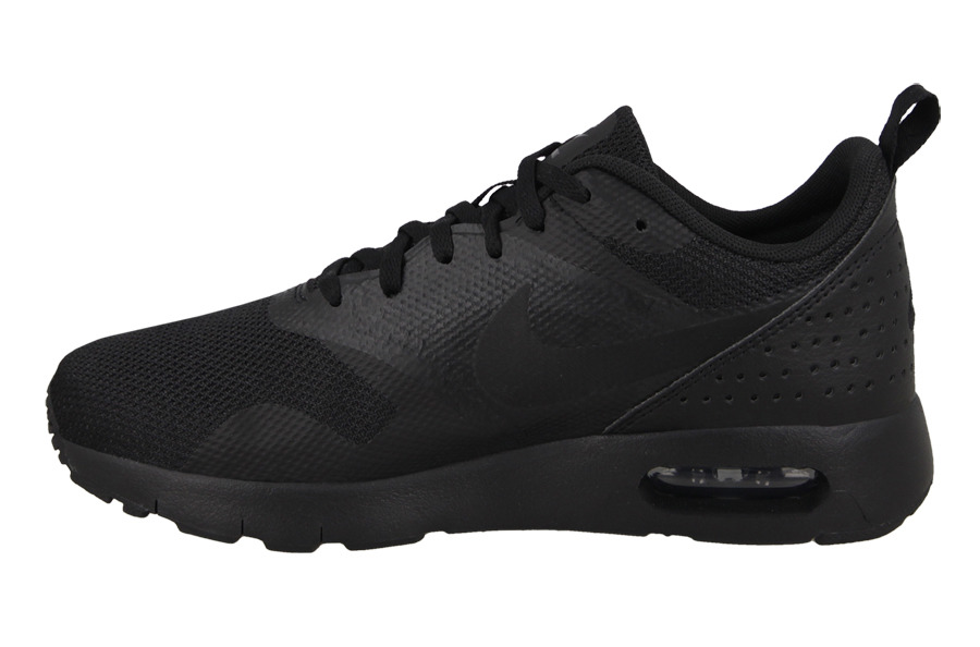 online retailer 0d93c 13f13 ... WOMEN S SHOES NIKE AIR MAX TAVAS (GS) 814443 005 ...