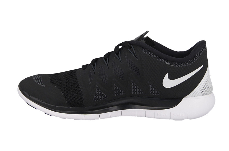 new product 4f42c fa02d ... WOMENS SHOES NIKE FREE 5.0 642199 001 ...