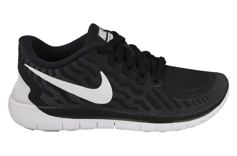 newest 21fe4 f9204 WOMEN S SHOES NIKE FREE 5.0 (GS) 725104 001 ...