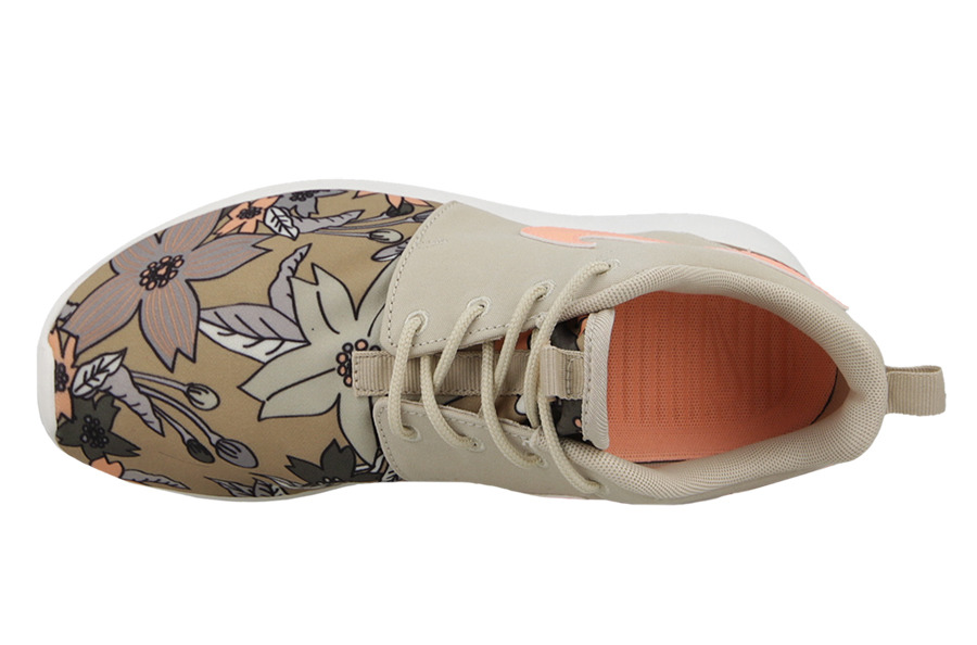 brand new 81307 81a1f ... WOMEN S SHOES NIKE ROSHE ONE ALOHA PACK 749986 281 ...