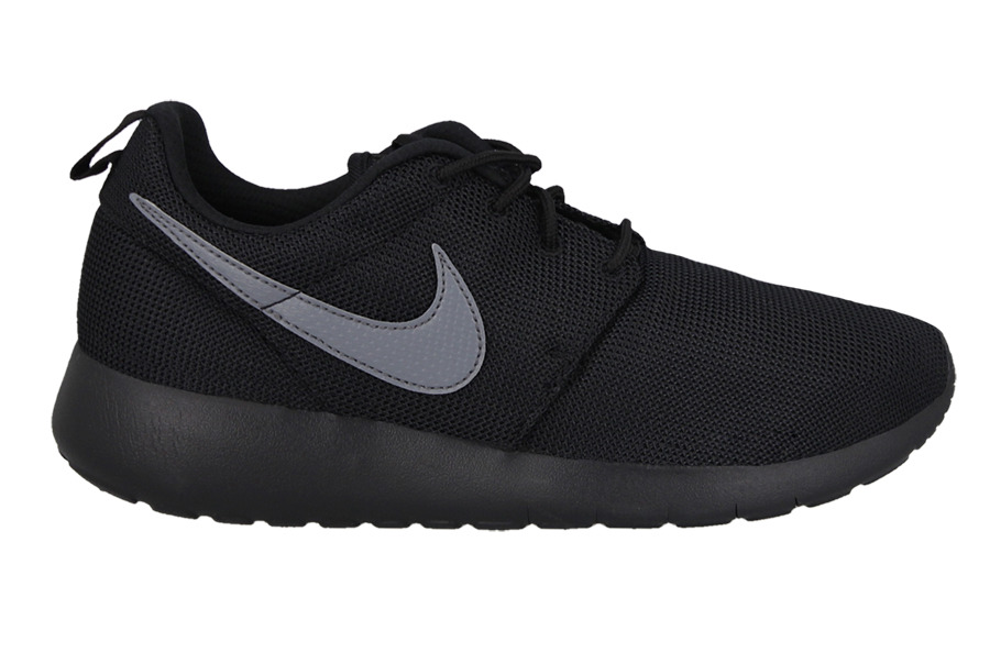 new arrivals 2893d c79a7 WOMEN'S SHOES NIKE ROSHE ONE (GS) 599728 020 - best cheap shoes ...
