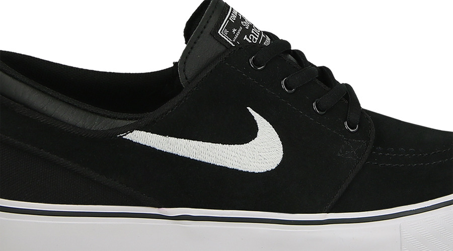 c281ff26956f1 WOMEN'S SHOES NIKE STEFAN JANOSKI (GS) 525104 021 - best cheap shoes ...