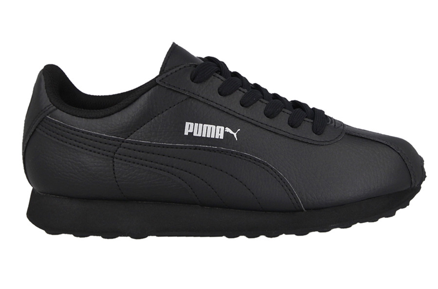 WOMEN'S SHOES PUMA TURIN 360116 06 ...