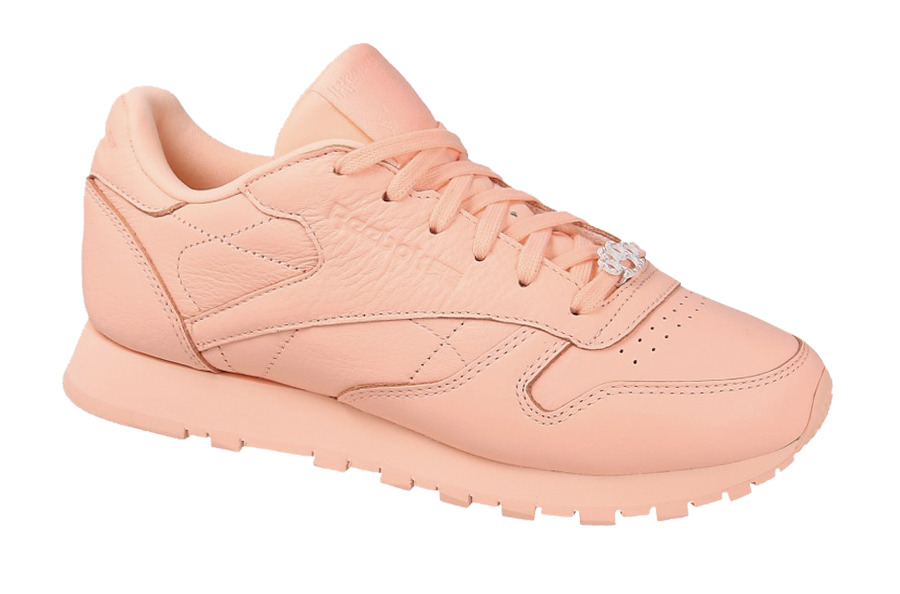 f111f06bc6 WOMEN S SHOES REEBOK CLASSIC LEATHER BS7912 - best cheap shoes ...