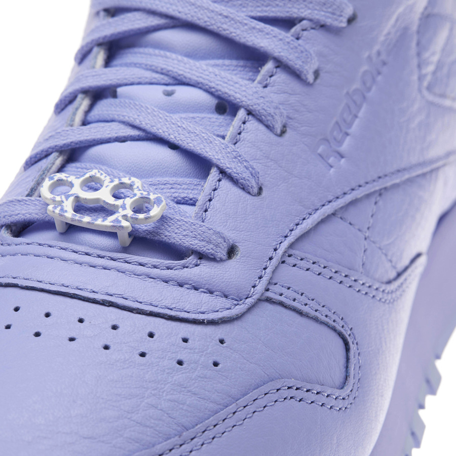 lowest price 97fb0 d911e WOMEN'S SHOES REEBOK CLASSIC LEATHER BS7913 - best cheap ...