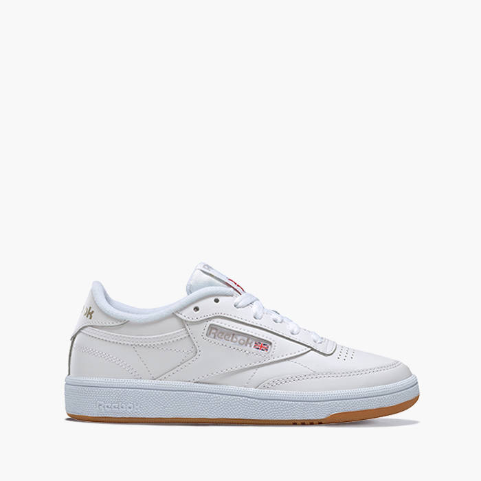2726ab5312b WOMEN S SHOES REEBOK CLUB C 85 BS7686 - best cheap shoes