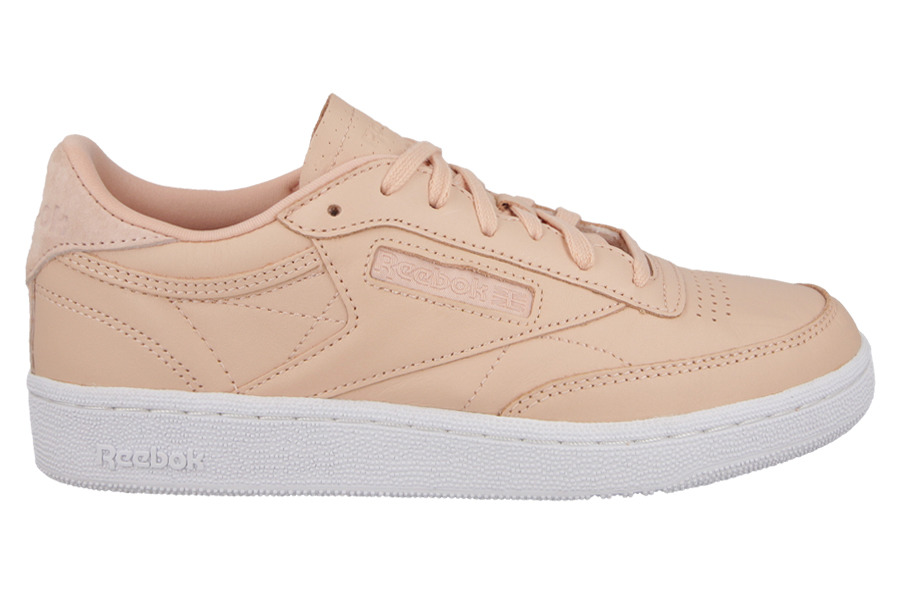 4f4534a5 WOMEN'S SHOES REEBOK CLUB C 85 NT BD1182 - best cheap shoes ...