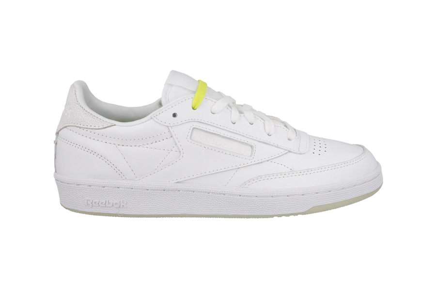 f0165175d1e Buy reebok club c 85 faces   Up to 62% Discounts
