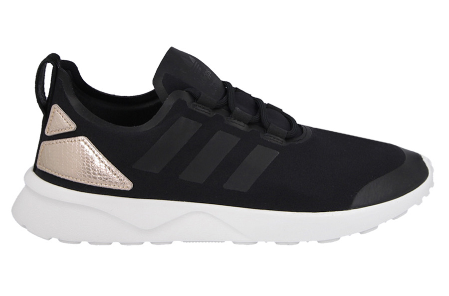 finest selection 2dbec a91aa WOMEN S SHOES adidas Originals ZX Flux Adv Smooth S32055 ...
