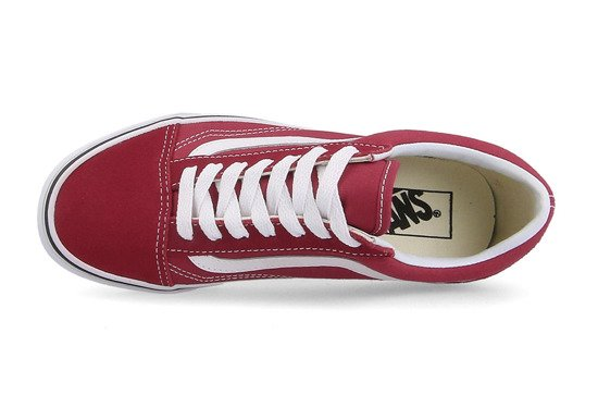 Shoes Best Old Crimson Skool Internet Vans Shoes Cheap Va38g1q9u zqzXrxUBfw 2b86f3a4a
