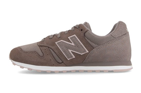 low priced 41057 a1c86 New Balance WL373PPS · New Balance WL373PPS ...