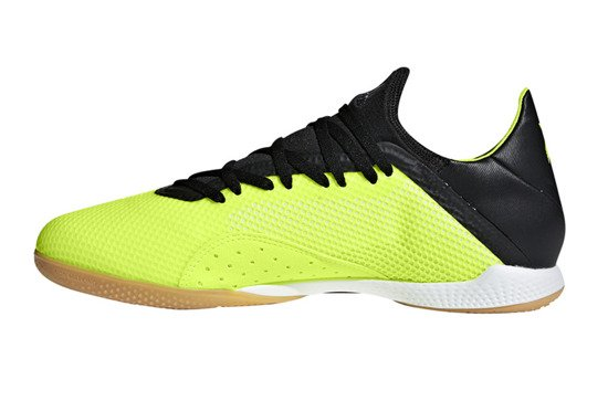 Shoes adidas X TANGO 18.3 IN DB2441