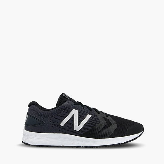 Shoes New Balance MFLSHLB3