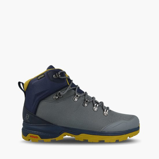Shoes Salomon Outback 500 Gore-Tex GTX 406926
