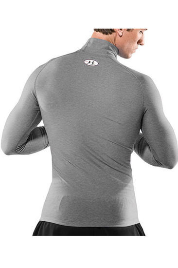 1221708 025 UNDER ARMOUR GOLF TERMOAKTYWNY COMPRESSION