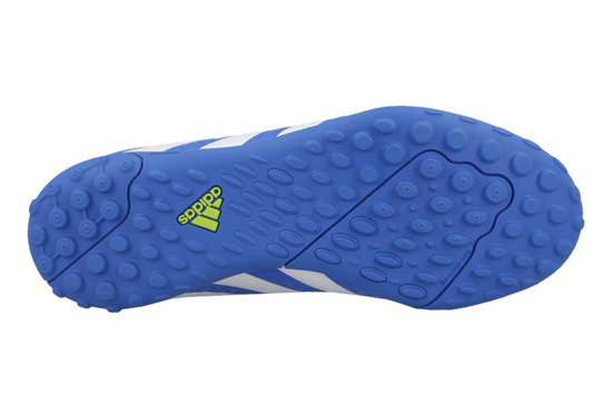 CHILDREN'S SHOES ADIDAS ACE 16.4 TF J