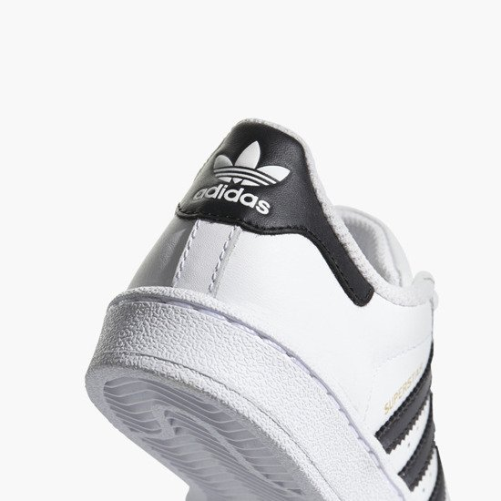 save off c8d23 e6451 ... CHILDREN S SHOES ADIDAS ORIGINALS SUPERSTAR FOUNDATION BA8378 ...