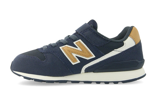 CHILDREN'S SHOES NEW BALANCE KV996AVY