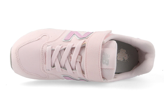 CHILDREN'S SHOES NEW BALANCE KV996F1Y