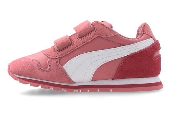 CHILDREN'S SHOES PUMA ST RUNNER NL V 360737 20