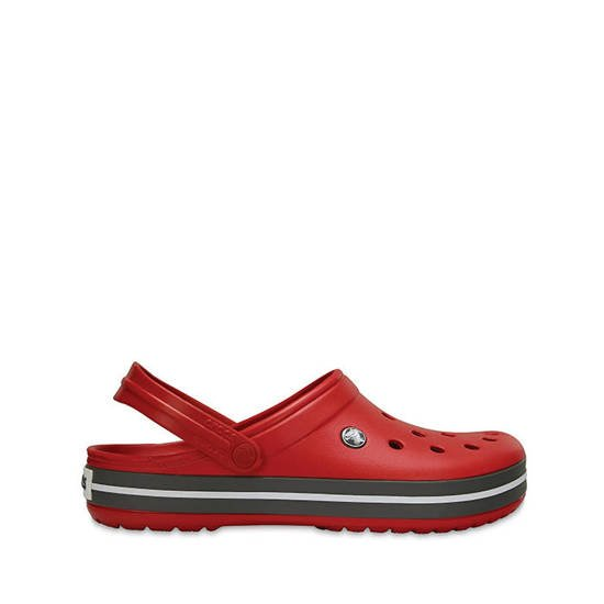 CROCS CROCBAND 11016 PEPPER