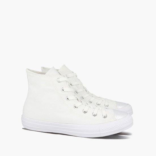 Converse Chuck Taylor All Star High Top 565199C