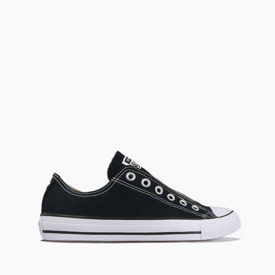 Converse Chuck Taylor All Star Slip On 164300C