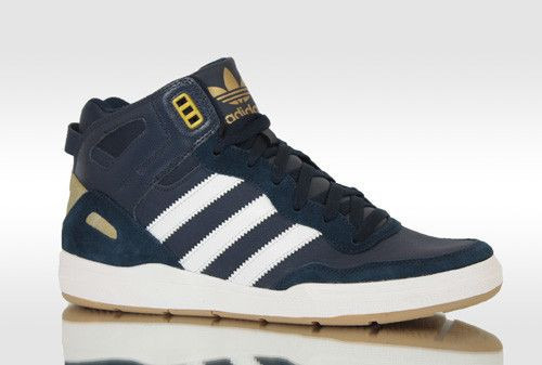 huge discount e11ae 2a854 ... MENS SHOES ADIDAS ARTILLERY AS MID Q33285 ...