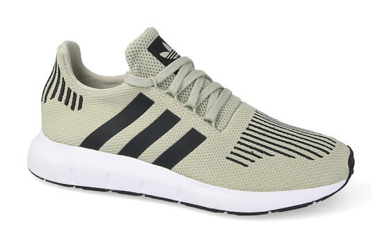 MEN'S SHOES ADIDAS ORIGINALS SWIFT RUN CG4114