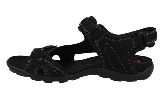 MEN'S SHOES ECCO TERRAIN LITE YAK 027744 00201
