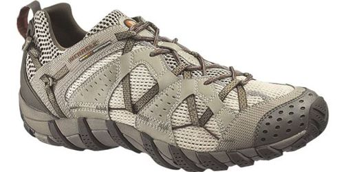 MEN'S SHOES MERRELL MAIPO J85119 -20%