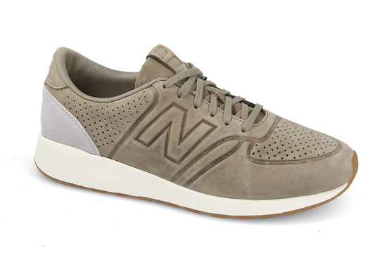 MEN'S SHOES NEW BALANCE MRL420DO