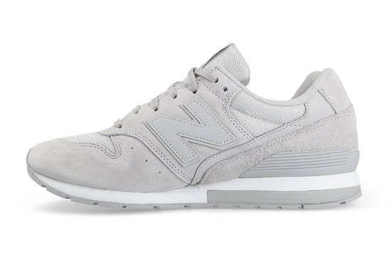 MEN'S SHOES NEW BALANCE MRL996LK