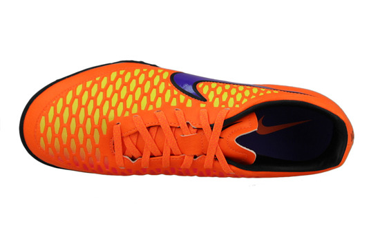 MEN'S SHOES NIKE MAGISTA ONDA TF ORLIK 651549 858