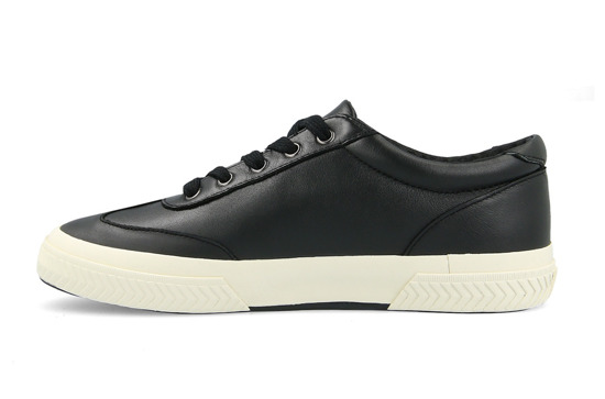 MEN'S SHOES POLO RALPH LAUREN TERRENCE 816676268001