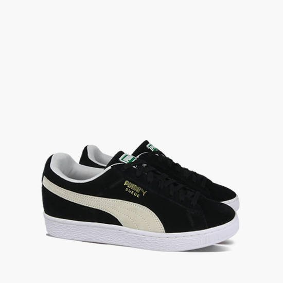 save off fdbc4 0ac50 MEN'S SHOES PUMA SUEDE CLASSIC+ 352634 03
