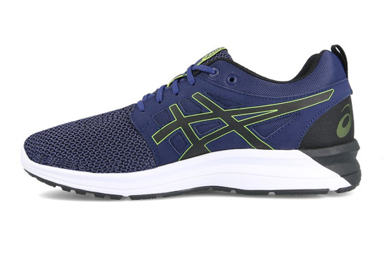 MENS'S SHOES ASICS GEL-TORRANCE T7J2N 4990