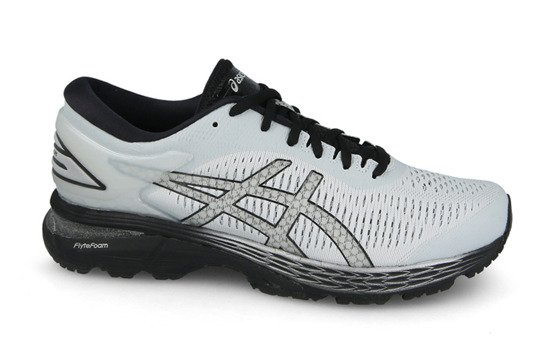 SHOES Asics Gel Kayano 25 1011A019 021