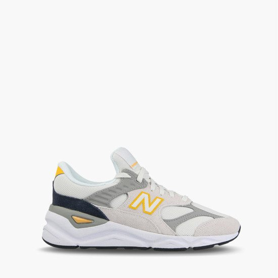 Shoes New Balance WSX90RPB