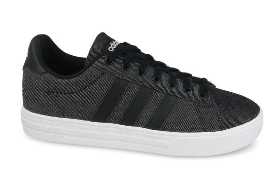 Shoes adidas Daily 2.0 DB0284