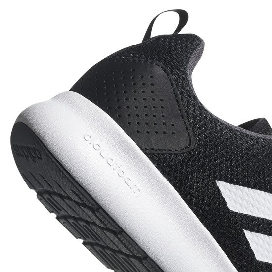 Shoes adidas Element Race DB1459
