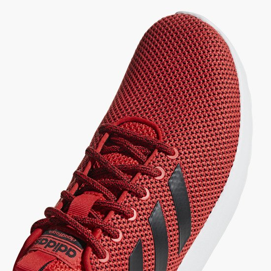 Shoes adidas Lite Racer F34571