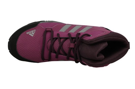 WOMEN'S SHOES ADIDAS HYPERHIKER S80827