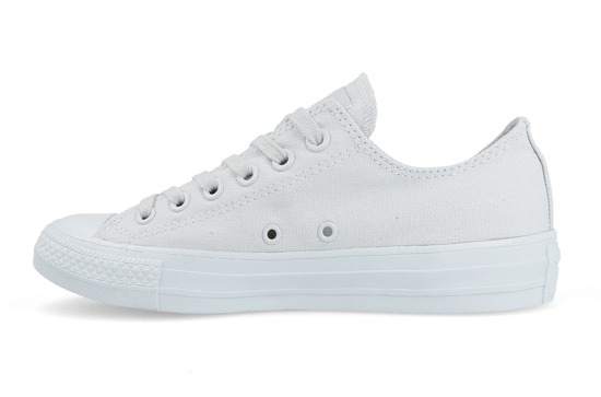 WOMEN'S SHOES CONVERSE CHUCK TAYLOR ALL STAR 157671C