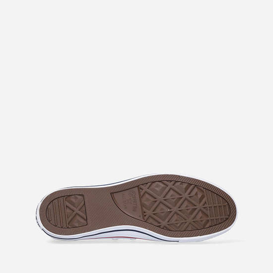 be35104c73ca WOMEN S SHOES CONVERSE CHUCK TAYLOR ALL STAR LEATHER 132173C - best ...